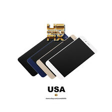 For Huawei P10 Lite LX1 LX2 LX3 WAS-L03T LCD Display Touch Screen Digitizer