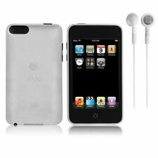 Apple iPod Touch 3rd Generation 8GB 16GB 32GB 64GB Used - Tested - Black A1318