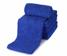Microfiber Absorbent Towel 30*30cm Home Car Kitchen Washing Clean Water Cloth