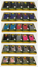 """New Defender For iPhone 7 (4.7"""") Protective Phone Case & Holster Clip"""
