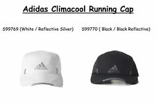 Adidas Climacool Running Cap S99769 / S99770 A+17G