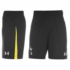 Under Armour Mens Tottenham Hotspurs Away/Home Football Shorts