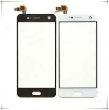 For Acer Iconia One 7 B1-780 Touch Screen Digitizer Glass Lens Replacement+Tools