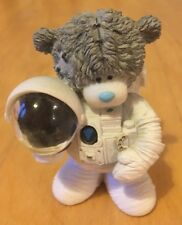 Unboxed Me To You Figurine - Out Of This World - 2013 - Rare.