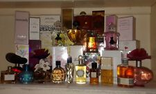 Brand NEW Perfumes For Women Variety size YOU CAN CHOOSES  *CLEARANCE*