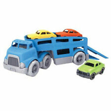 Green Toys - Car Carrier - Kids Play Set NEW