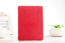 Luxury Slim Smart Wake Leather Case for Apple  iPad2 3 4 5 mini1 2 Air 2