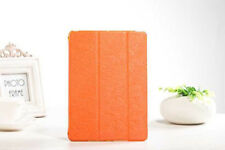 Luxury Slim Smart Wake Leather Case Cover for Apple iPad 2 3 4 5 mini 1 2 Air 2