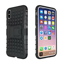 New Design Silicone Case For Iphone10 Soft TPU GEL Cover Shell Protective Cas