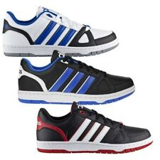 adidas Hoops Team Low Men Sneaker Mens Shoes Trainers varial Skate shoe