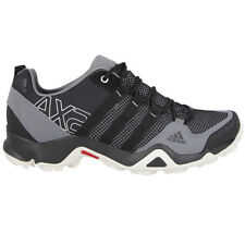 adidas AX 2 Low Gray-Black Men's Hiking Shoes Outdoor Trail shoes new AX2
