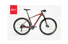 Costelo Solo 2 carbon Complete Bicylce Mountain mtb complete Bike 27.5er 29er