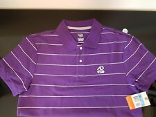 Nike Shirt Polo Pique Size L Cotton Men's