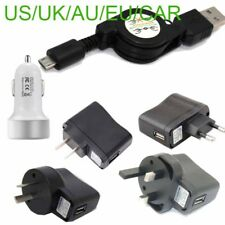 Retractable micro usb charger for Sony Lt26Ii Lt26W Xperia Arco S car