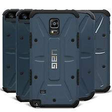 iPhone 6s/6 iPhone 6/6S Plus UAG Urban Armor Gear Protective Cover Case Blue