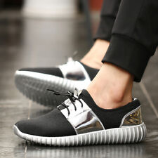 Fashion Ladies Womens Sports Running Shoes Sneakers Casual Breathable Trainers