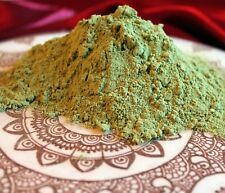 100g, 200g, 300g, 400g, 500g 1kg 100% PURE HENNA Powder for Natural Hair Color
