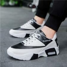 New Men's sports shoes Running Shoes Casual shoes Trainers Shoes Increase shoes