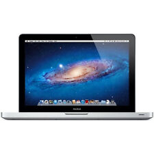 "Apple MacBook Pro Core 2 Duo 2.66GHz 13"" - MC375LL/A"