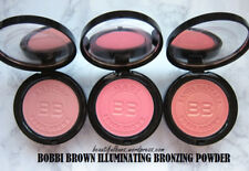 BOBBI BROWN ILLUMINATING BRONZING POWDER (all shades, you choose) BNIB