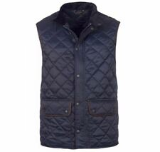 Barbour Tantallon Quilted Gilet Vest