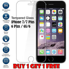 Anti Spy Privacy Tempered Glass Screen Protector For iPhone 7 / 7 PLUS , 6S / 6
