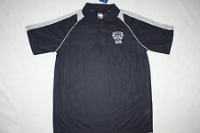 AFL Geelong Cats Men's Essentials Polo Shirt, sizes S L