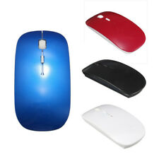 B3 Bluetooth 3.0 Funkmaus Wireless Mouse for Windows 7 XP Vista Android 3.1 Tabl