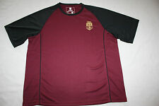 QLD SOO STATE OF ORIGIN MAROONS SUPPORTER MENS 2015 T-Shirt, S-3XL