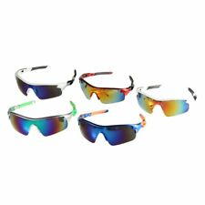 UV400 Cycling Sport Riding Bicycle  Protective Sun Glasses Eyewear Goggle New XP