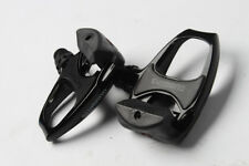 SHIMANO PD-R540 Road Bicycle Bike Pedal Cycling Lock Bicycle Pedal High Quality