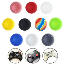 10X Analog Controller Daumengriff Thumbstick Cap Cover für PS4 XBOX ONE ChicZP