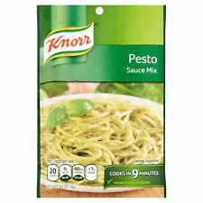 Knorr Pesto Sauce Mix 0.5 Oz