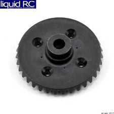 Xray 364935 composite diff. bevel gear 35t