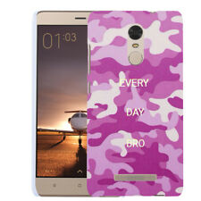 Camouflage Letter Print Phone Case Cover for iPhone Samsung Galaxy S8 Flowery