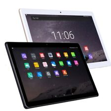 "10.1"" Tablet PC Smart Android Octa-Core Dual SIM & Camera Phone Wifi Phablet"