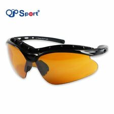 Outdoor Sport Sunglasses Cycling Bicycle Riding  Eyewear Goggle UV400 8356L-3