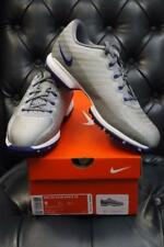 NIKE AIR ZOOM ATTACK Golf Shoes -- Nike Dealer -- Choose Your Size--Width