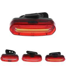 Waterproof Bike Tail Lights Bike Front Light Bicycle Bike Cycling Rear Light