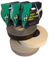 Spreader Tape - Capping Spreader to protect the sail - PSP tapes