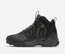 Mens Nike Air Zoom Tallac Lite OG Boots Size 8-13 Black 844018 003 ACG Hiking