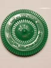 1961 Jello Picture Wheels Automobiles coin CHOOSE YOUR CAR / NUMBER