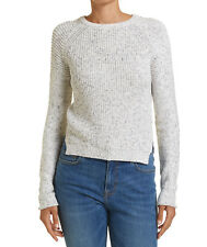 NEW JAG WOMENS Colette Crew Knit  Jumpers, Cardigans
