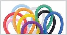 100 Qualatex 260Q Modelling Balloons Wide Range of Colours choose from list