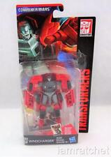 Transformers Generations Combiner Wars Legends Class Windcharger MOSC Sealed