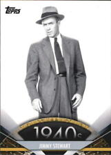 2011 Topps American Pie Trading Card - Choose Your Card