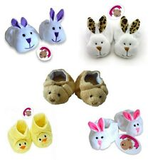 Teddy Bear Clothes fits Build a Bear Slippers Shoes Teddies Bears Clothing