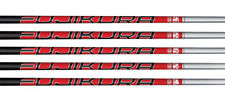 Fujikura Vista Pro Graphite Wood Shafts