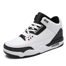 Mens Sneakers Basketball Shoes Outdoor Performance Athletic Sneakers big size