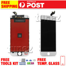 For APPLE iPhone 6 LCD Touch Display Screen Full Replacement Kit Digitizer Tools